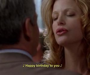 birthday, lovers, and Marilyn Monroe image