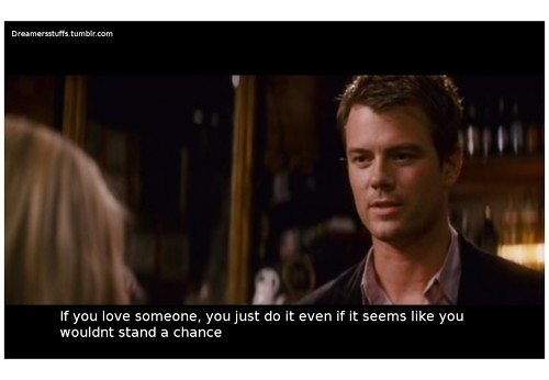 Movie Love Quotes Interesting Google Αποτελέσματα Eικόνων για Httpcdnimgvisualizeusthumbs