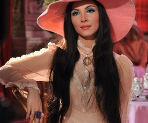 the love witch and anna biller image