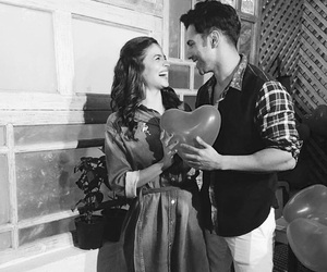 bollywood, alia bhatt, and varun dhawan image