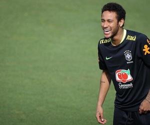 brazil, football, and life image