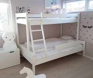 baby, baby room, and kids room image