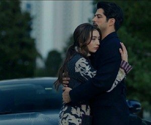 78 images about kara sevda ✨❤ on We Heart It | See more