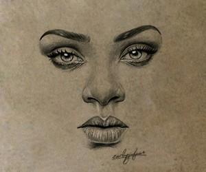 art, arts, and drawing+ image