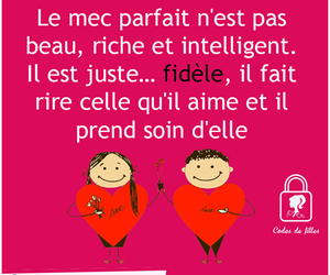 Image by Une Algerienne 🥀
