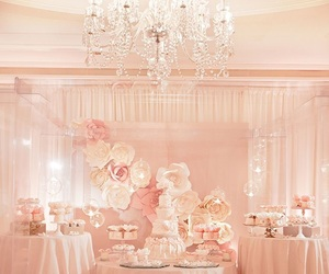 dreamy, goals, and girly image
