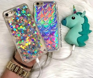 cases, phones, and tumblr image