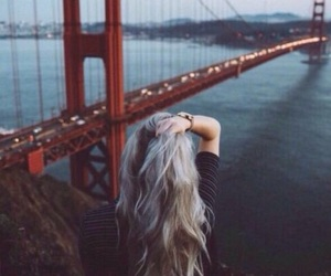 adventure, travel, and sueños image