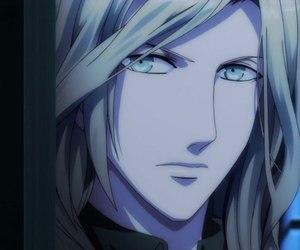 anime, uta no prince-sama, and Поющий принц image