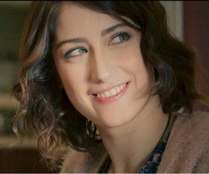 actress, feriha, and maral image
