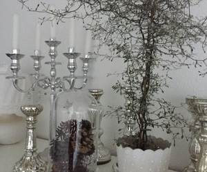 decoration and shabby chic image