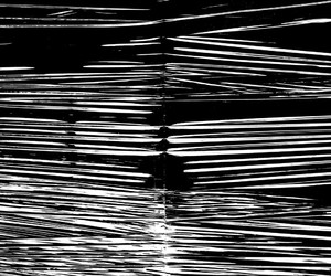 abstract photography, b&w, and black and white image