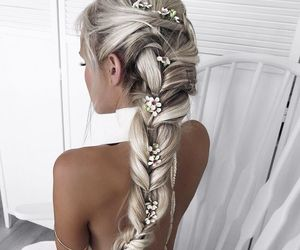 hairstyles, reviews for dresswe, and dresswe reviews image