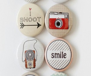 buttons, camera, and photography image
