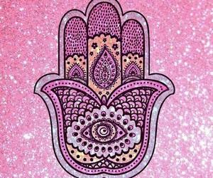 hand fatima image