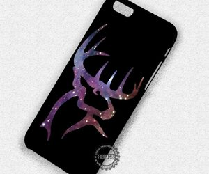deer, music, and iphone5 image