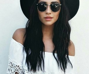 actress, shay mitchell, and actrice image