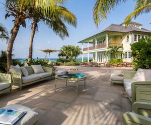 Anguilla, Caribbean, and rental image
