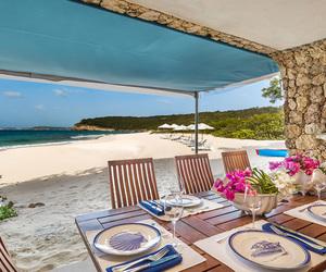 Anguilla, Caribbean, and vacation image