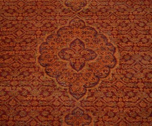 oriental rugs, runner rugs, and rug shopping image