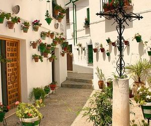 andalucia, cultura, and spain image