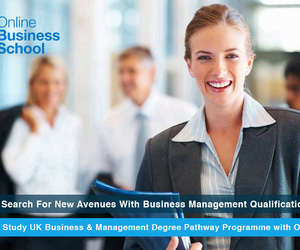 online diploma courses uk
