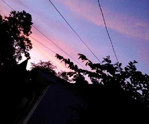 amazing, beautiful, and morning image