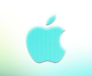 apple, iphone 7, and iphone 7 wallpaper image