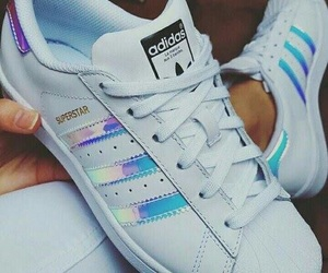 adidas, beauty, and awesome image