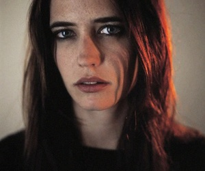 eva green and beautiful image