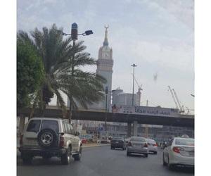 allah, islam, and mecca image