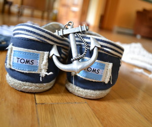 :D and toms image