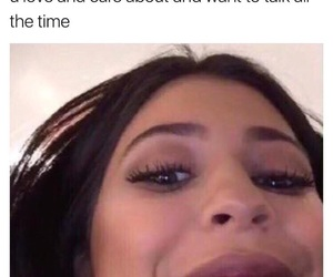 pure memes image