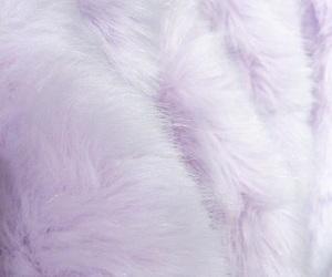 fur, pale, and indie image