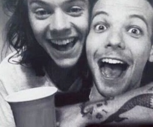 goals, ship, and larry stylinson image