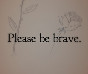 art, flowers, and draving image