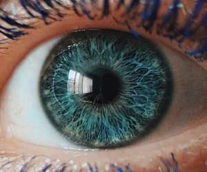 eye, alternative, and amazing image