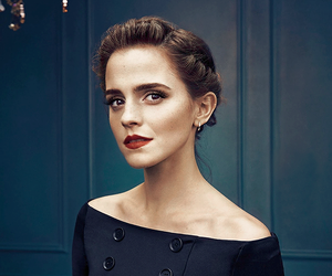 emma watson, actress, and tumblr image