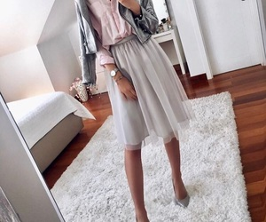 fashion, great, and grey image