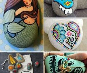 belleza, color, and dibujo image