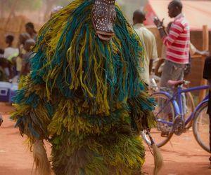 Afrika, art, and canon image