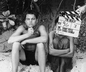 actor, Leo, and young leo image