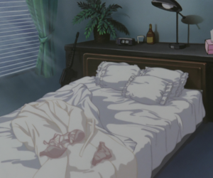 anime detail
