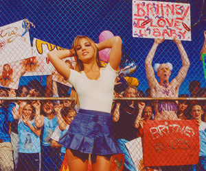britney and britney spears image