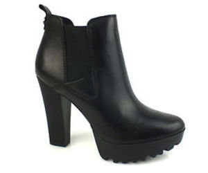 boots, ebay, and women's shoes image