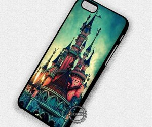 cartoon, phone covers, and iphone6s image