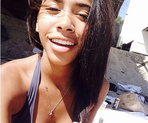 the get down and herizen guardiola image