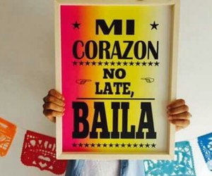 frases, dance, and free image