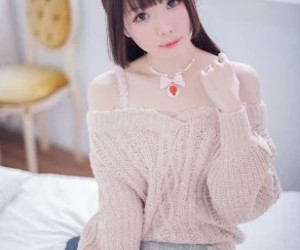 style, fashion, and cute japanese girl image