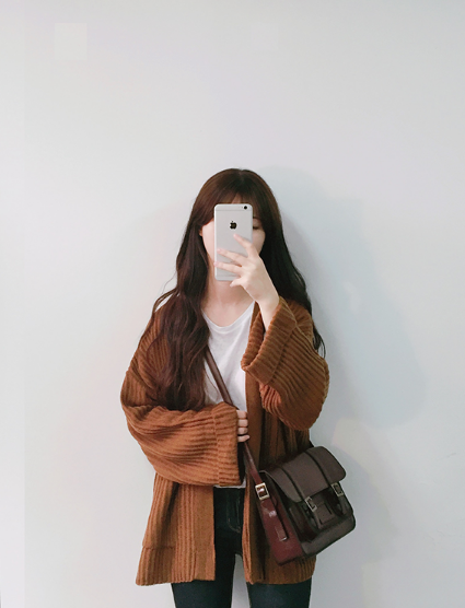ulzzang and oufits image